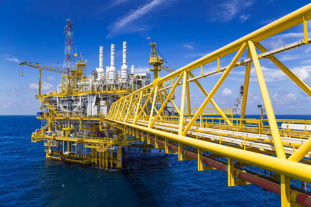 Training Reliability Centered Maintenance