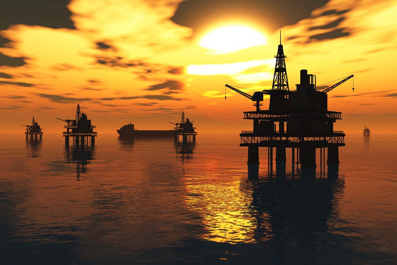 training Oil Metering System Operator murah