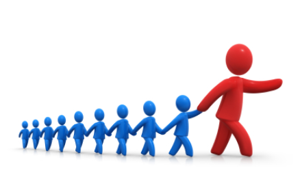 Pelatihan Teknik Komunikasi dan Manajemen Kepemimpinan Murah