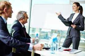 Pelatihan Contract Management and Effective Negotiation