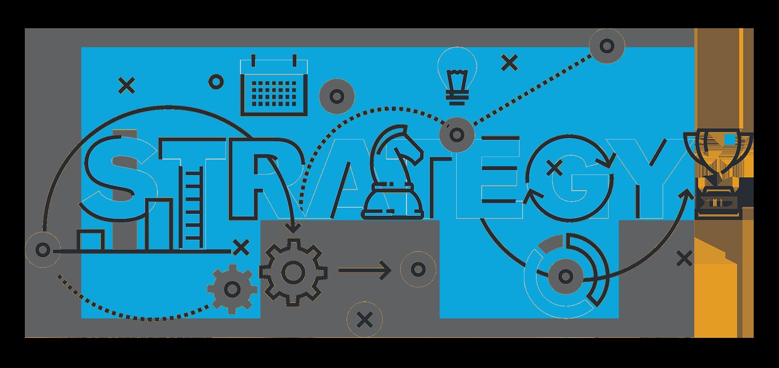 Pelatihan Mind Gold Strategy for Sales