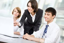 Training Pentingnya Implementasi COBIT 5 di institusi Keuangan