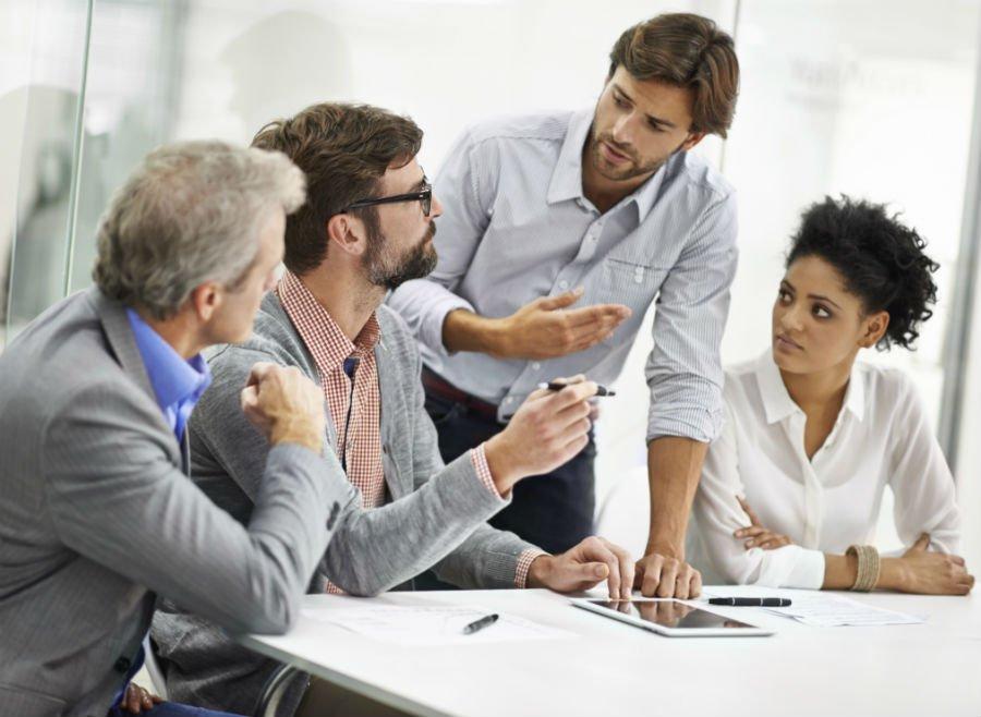 pelatihan metode-dan-teknik-evaluasi-jabatan