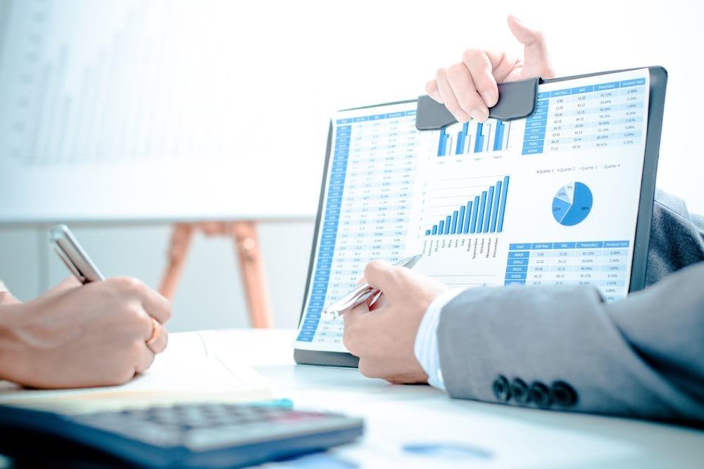 Training Manajemen Keuangan